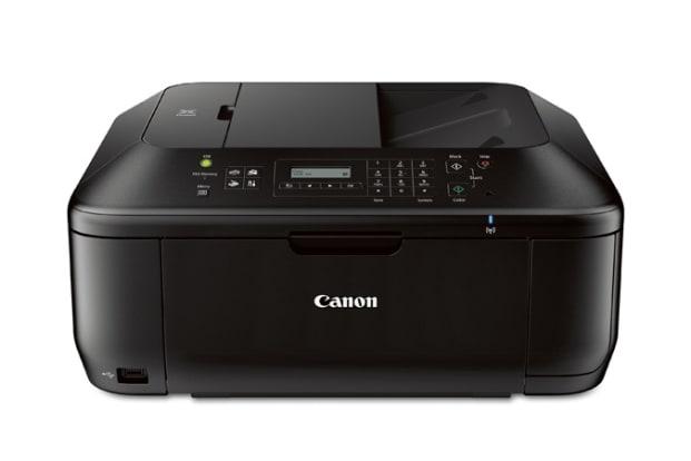 Product Image - Canon MX532