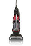 lg-Vacuums-LuV200R-Large_small.jpg