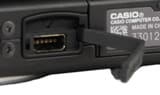 Z750-ports.jpg