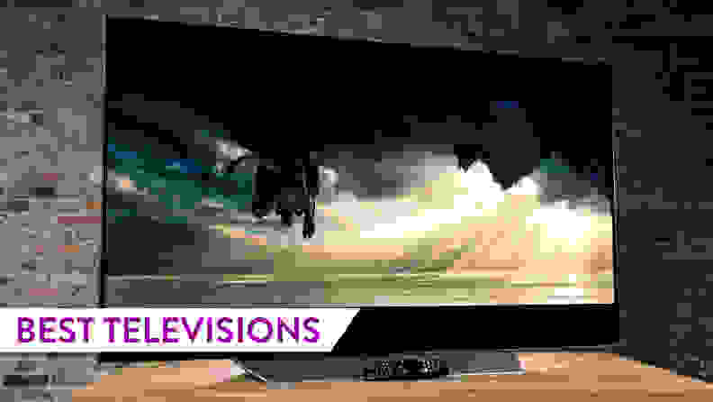 Best Televisions