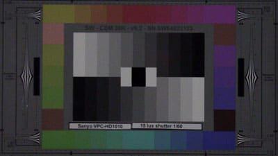 Sanyo_VPC-HD1010_15lux_1-60_shutter_web.jpg