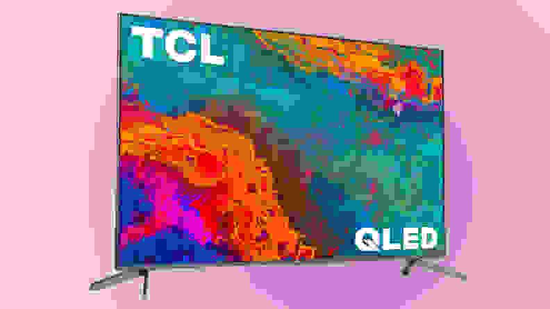 TCL 5-Series