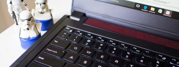 Dell inspiron 15 7559 keyboard
