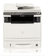 Product Image - Canon  imageCLASS MF5950dw