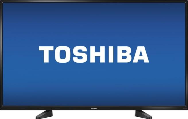Product Image - Toshiba 50L420U