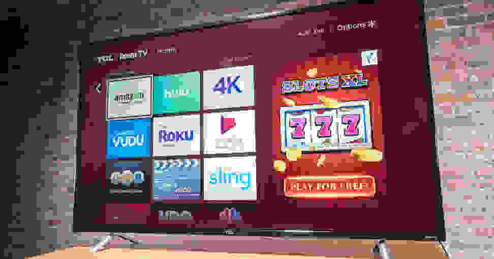 TCL-SSeries-Roku-platform