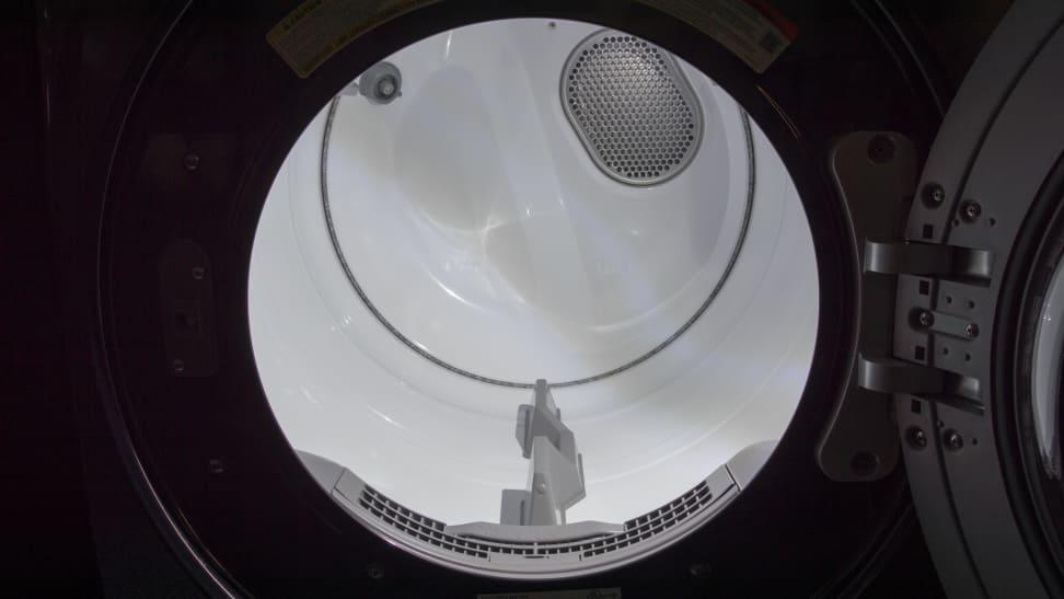 Samsung-DVE45N5300V-drum
