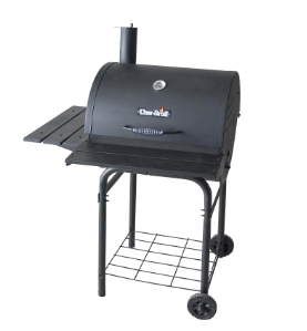Product Image - Char-Broil  American Gourmet 10301567