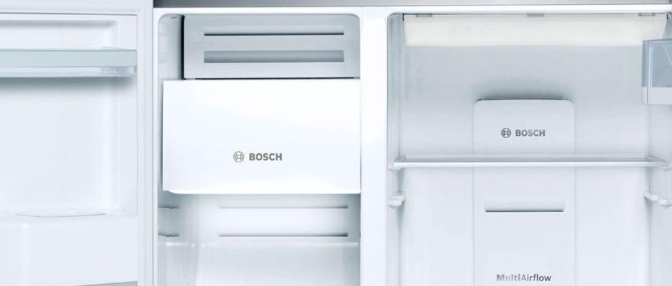 Product Image - Bosch  Linea B22CS30SNS