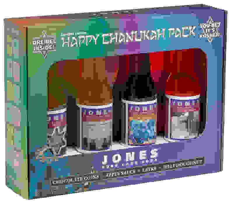 jones-soda-hanukkah-pack.jpg