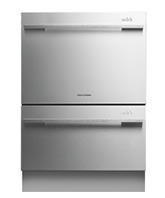 Product Image - Fisher & Paykel DD24DDFTX7