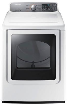 Product Image - Samsung DV45H7200GW