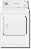 Product Image - Inglis IED4400VQ