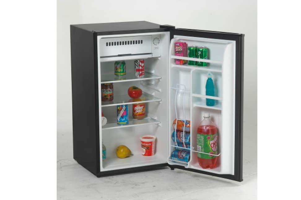 Deal: Avanti Compact Refrigerator at P.C. Richard & Son ...