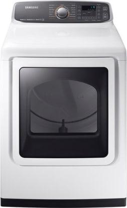 Product Image - Samsung DVE52M7750W
