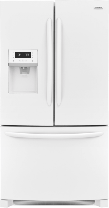 Product Image - Frigidaire FGHB2868TP