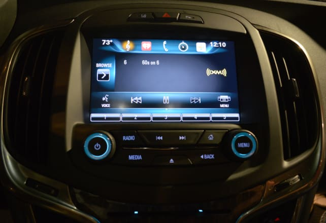 Buick-center-stack-LCD.jpg