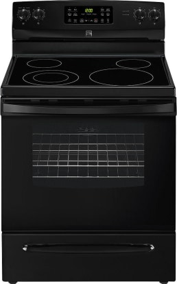 Product Image - Kenmore 96189
