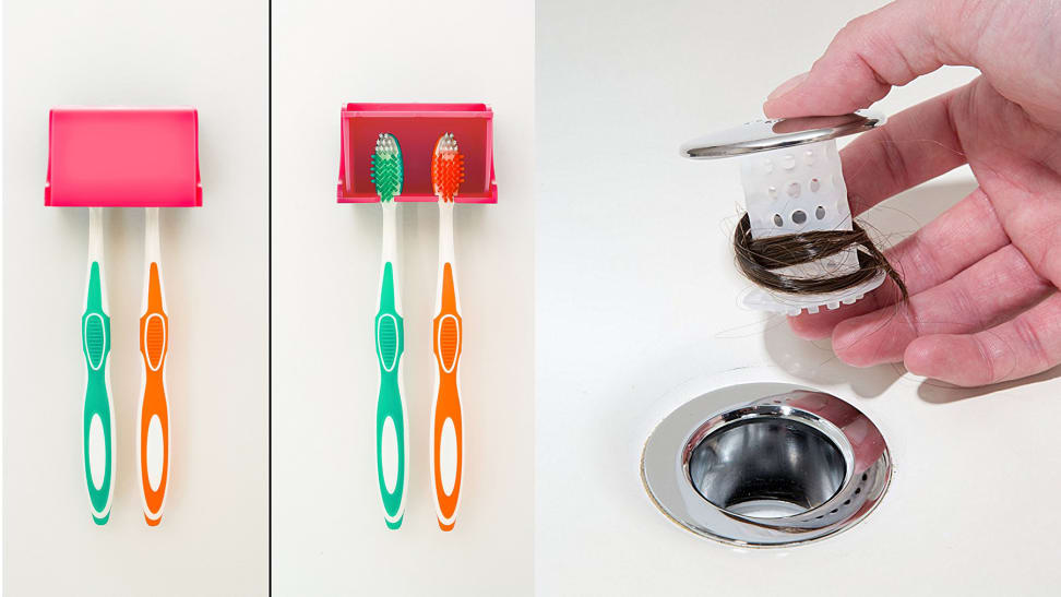 15 bathroom products that will change your life