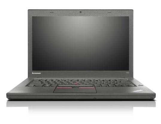 Product Image - Lenovo ThinkPad T450