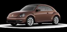 Product Image - 2013 Volkswagen Beetle TDI w/Sun., Sound, & Nav.