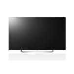 Lg 77eg9900 oled tv