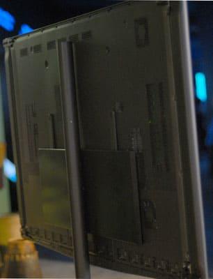 Panasonic_TC-P54Z1_back.jpg