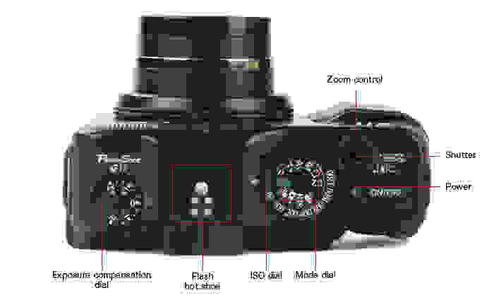CANON-G11-top.jpg