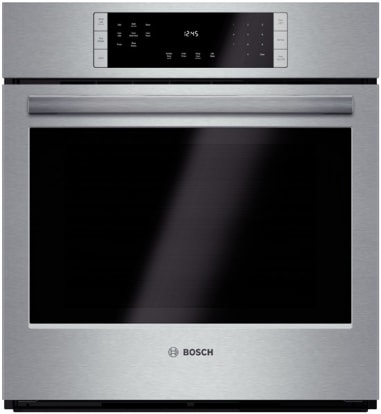 Product Image - Bosch HBN8451UC