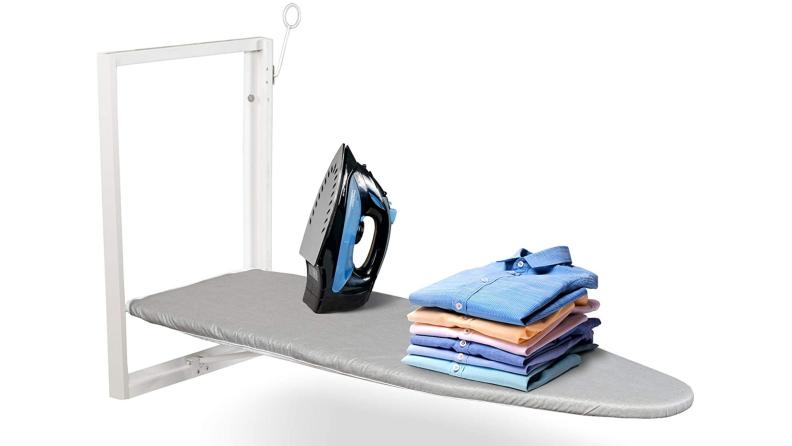 5_ironing