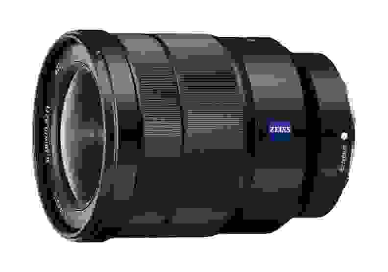 SEL1635Z_A-1200.jpg