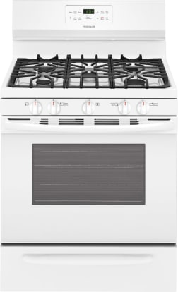 Product Image - Frigidaire FFGF3056TW
