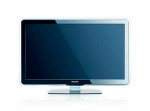 Product Image - Philips 47PFL7603D