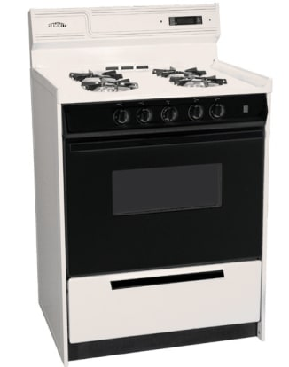 Product Image - Summit Appliance SNM6307CDFK
