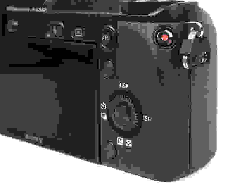 SONY-NEX-6-REVIEW-CONTROLS2.jpg