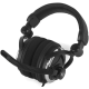 Product Image - Turtle Beach EarForce Z2