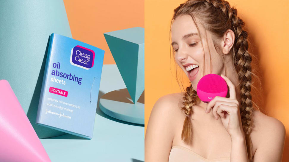 14 back-to-school beauty essentials that'll make your life easier