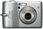 Product Image - Nikon Coolpix L12