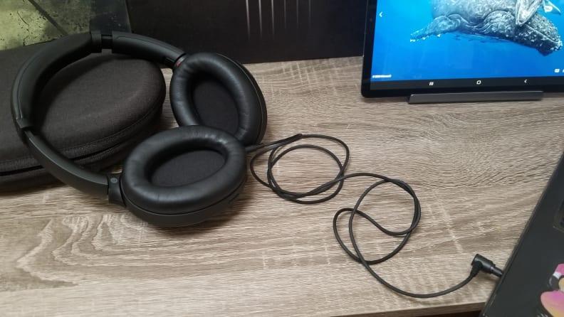 Sony-XM4-5