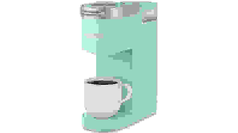 Keurig-coffee-maker