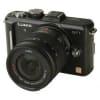 Product Image - Panasonic Lumix DMC-GF1