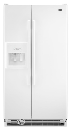 Product Image - Maytag MSF22C2EXW