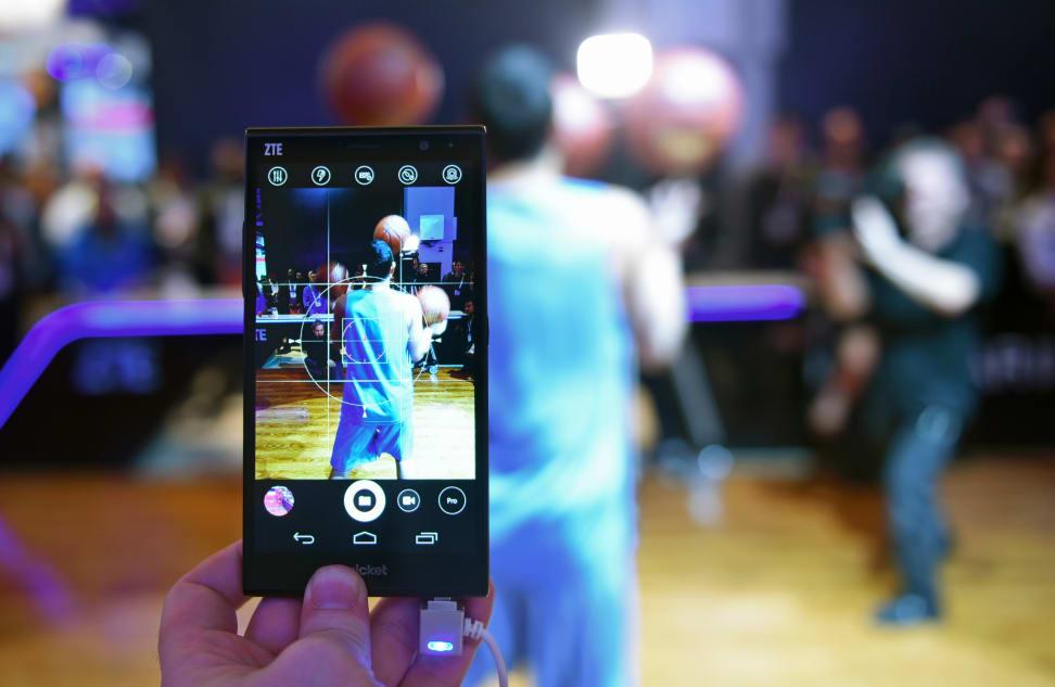 camera-app.jpg