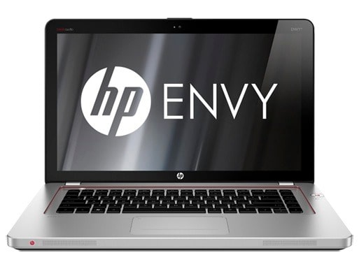 Product Image - HP ENVY 15t-3000