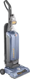 Product Image - Hoover UH30310 PET