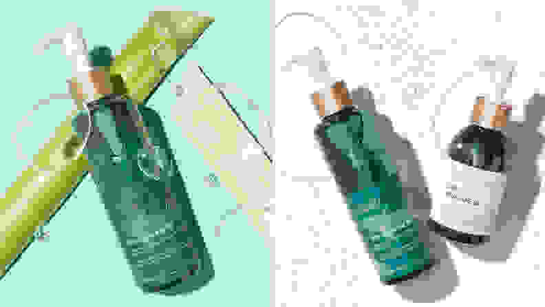 Biossance 100% Squalane Oil