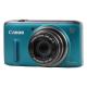Product Image - Canon  PowerShot SX260 HS