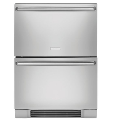 Product Image - Electrolux EI24RD65HS
