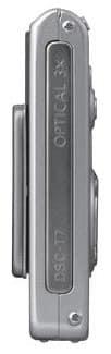 SonyDSC-T7-Side-LG.jpg
