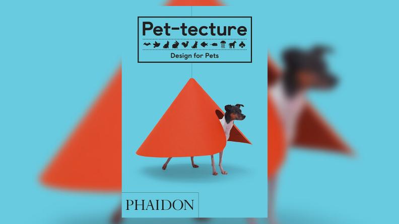 18_pets